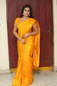 actress Poorna glamorous photos gallery-thumbnail-13
