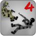 Stickman Backflip Killer 4 Game Tips, Tricks & Cheat Code