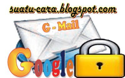 Bagaimana Cara Mereset dan Mengubah Password Email Gmail