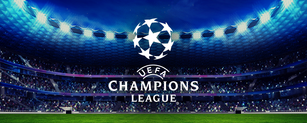Chelsea face Barcelona, Real Madrid take on PSG in Champions League Round of 16