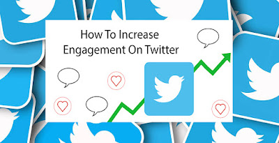 Increase-Your-Social-Media-Engagement-on-Twitter