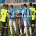 """Ο Φωστήρας νίκησε  με 4-1 την ομάδα της Πεύκης και πέρασε  στην επόμενη φάση του Κυπέλλου """" Κ.Τριβέλλας"""". (Δείτε τα υπόλοιπα αποτελέσματα των  αγώνων)"""