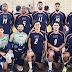Vôlei: Adulto masculino de Itupeva vence Objetivo pela Copa Itatiba Regional