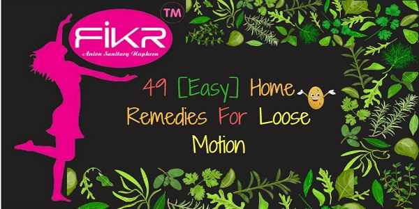 home-remedies-for-loose-motion