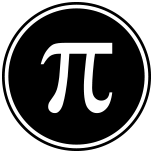Mathematical Pi