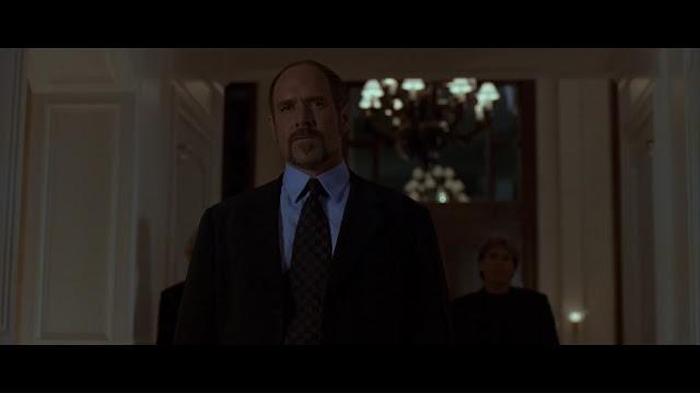 El Castigador (The Punisher) 1080p - Latino - Ingles - Captura 2