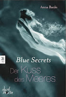 http://lielan-reads.blogspot.de/2014/01/anna-banks-der-kuss-des-meeres-blue.html