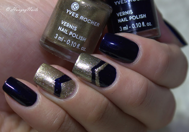 http://hungrynails.blogspot.de/2015/05/blue-friday-yves-rocher-bleu-nuit.html