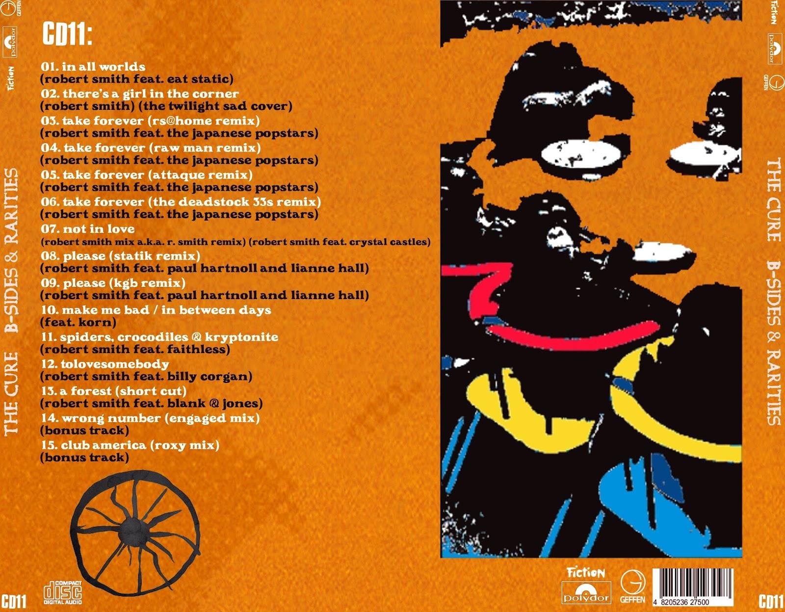 CD EXILIA BAIXAR