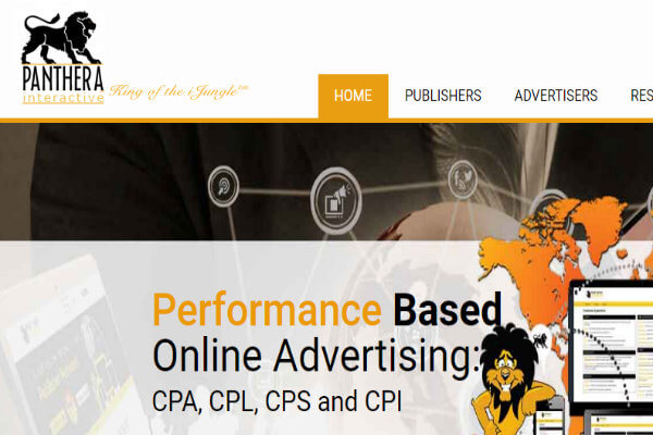 pantherainteractive-com-CPA-advertising-network-600x400