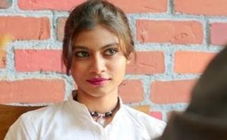 Kutram Kaaka – New Tamil Short Film 2018