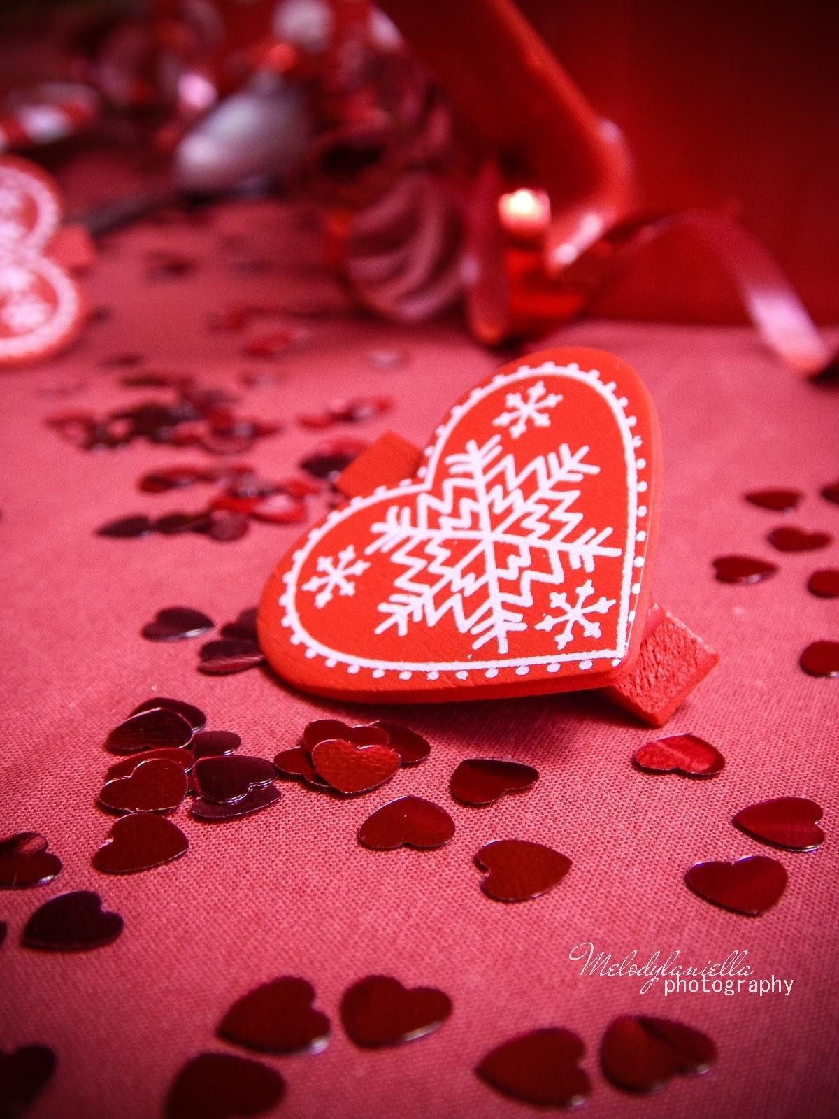 2 jak udekorować stół na walentynki walentynkowa kolacja pomysły na walentynkowe prezenty walentynkowe dekoracje home interior valentines blog melodylaniella partybox red walentynkowe dodatki