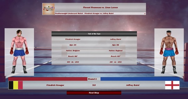 worldwide-boxing-manager-download-for-free