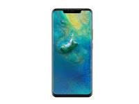 Huawei Mate 20 Pro Firmware Download