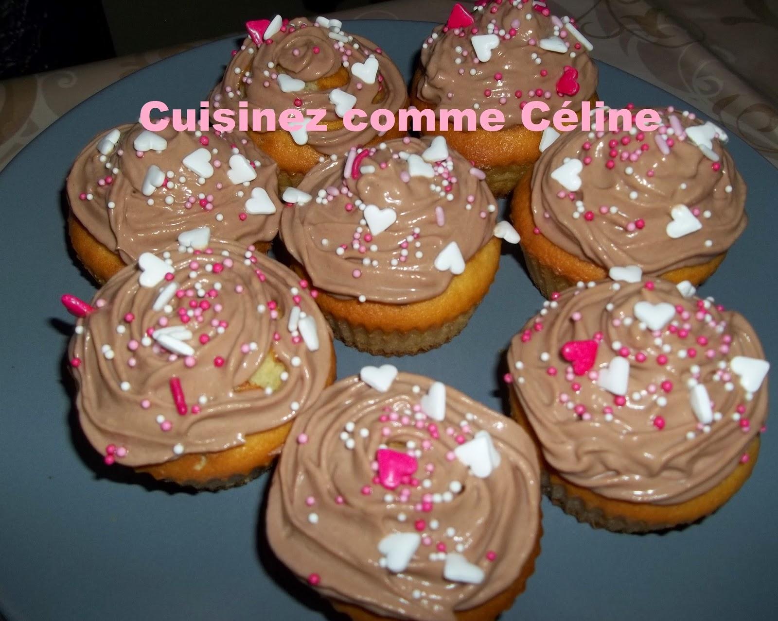 http://cuisinezcommeceline.blogspot.fr/2015/01/cupcakes-coeur-de-nutella.html
