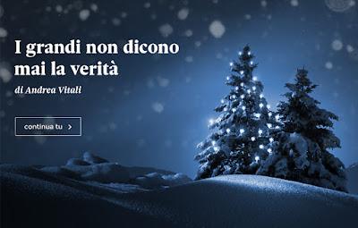 http://www2.radio24.ilsole24ore.com/blog2/cuoredinatale/25-dicembre/