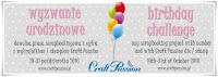 http://craftpassion-pl.blogspot.com/2016/10/wyzwanie-na-2-urodziny-challenge-for.html