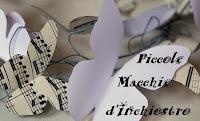 http://piccolemacchiedinchiostro.blogspot.it/p/banner.html