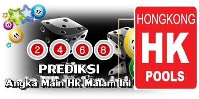 Prediksi Togel Hk Hari Ini Kamis 22 November 2018