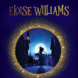 Gaslight by Eloise Williams - Book Review, Guest Post & Giveaway