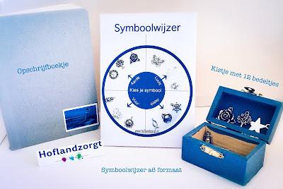 symboolwijzer toolkit