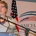 Nicaragua pone en riesgo acceso a financiación externa, según embajadora EEUU