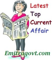 top-current-affairs-daily-gk-update