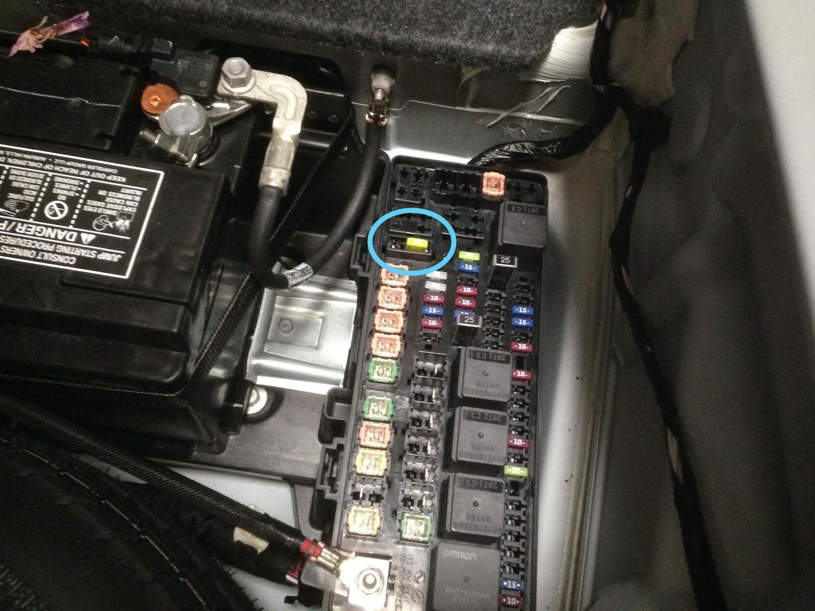 medium resolution of pontiac g6 cigarette lighter fuse image details cigarette lighter fuse location chrysler dodge jeep