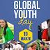 Día Mundial del Joven Adventista 2016 | 19 de Marzo | Ministerio Joven | Materiales