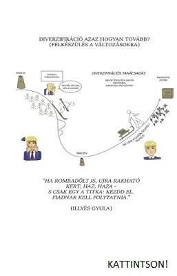 http://novreczkyesfiakft.blogspot.hu/p/diverzifikacio.html