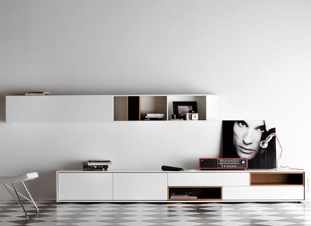 Arte h bitat tu tienda de muebles mueble de sal n aura 4 for Habitat store muebles