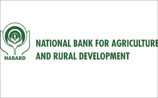 NABARD Admit Card for Development Assistant Exam 2018