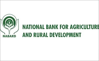 NABARD Admit Card for Development Assistant Exam 2018 Out - Download Now
