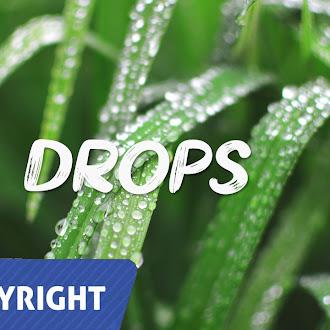 NO COPYRIGHT MUSIC: Roa - Drops