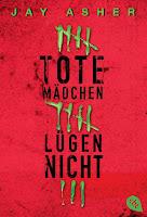 https://bienesbuecher.blogspot.de/2017/12/rezension-tote-madchen-lugen-nicht.html