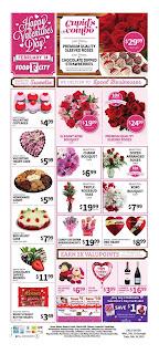 Food City weekly ad 2/13/19 - 2/19/19