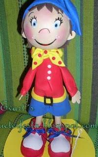 http://elrinconfofuchero.blogspot.com.es/2014/02/fofucho-personaje-noddy-en-el-pais-de.html