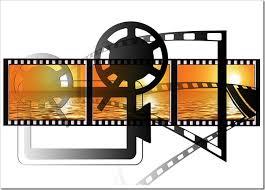 Media Online Youtube Untuk Promosi Kantor Jasa Advokat Dan Konsultan Hukum Kondang Di Medan