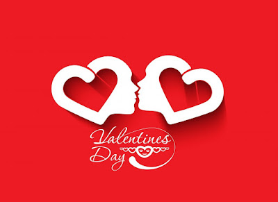 Valentines-Day-whatsapp-Images-For-boyfriend