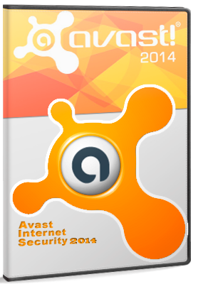Download avast! Internet Security 9 (2014) + Licença