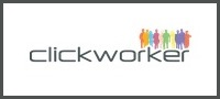 https://www.clickworker.com/en/clickworker?utm_source=138278&utm_campaign=CW4CW&utm_medium=email