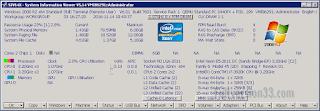 System Information Viewer 5.14