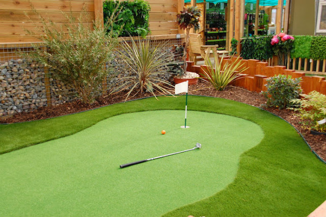 artificial grass company near me