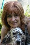 Jill Steeples