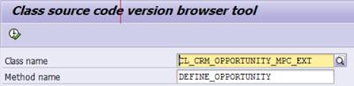 ABAP Development, ABAP Connectivity, ABAP Testing and Analysis, ABAP