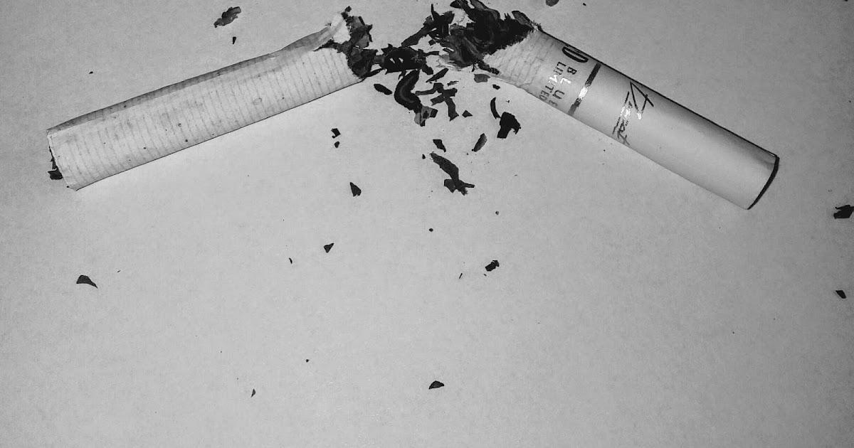 Przyrost masy ciała związany z zaprzestaniem palenia tytoniu