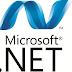 cara mudah instal .NET Framework 3.5 secara offline
