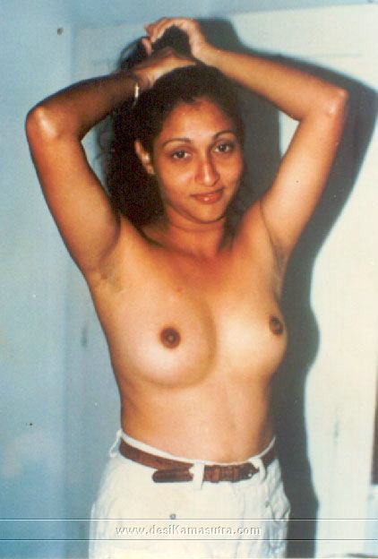 hot beautiful naked indian women