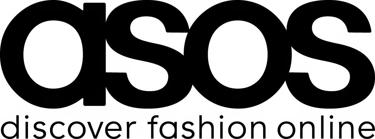 tienda online de ropa con las últimas tendencias