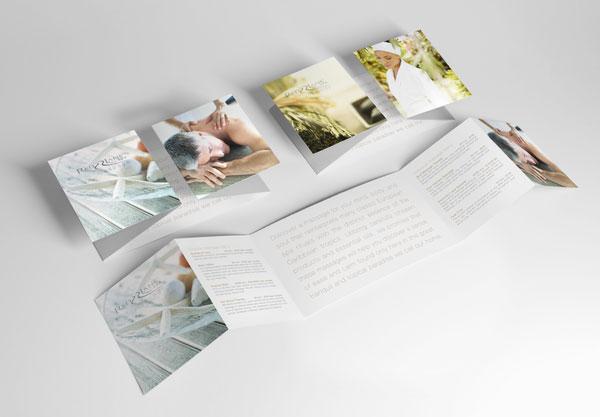 30 Examples of Spa Brochure Designs - Jayce-o-Yesta - spa brochure template